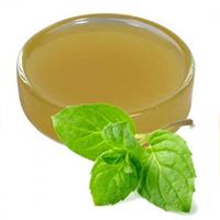 receta hidratante casera