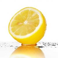 crema hidratante casera