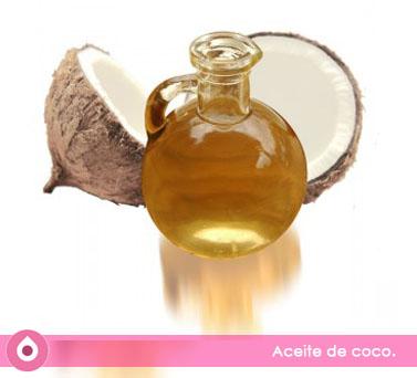 aceite_de_coco