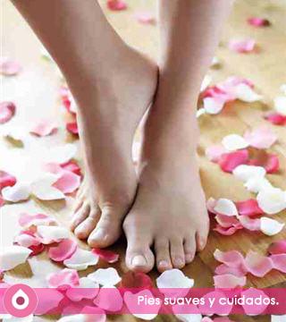 pies_suaves_y_cuidados