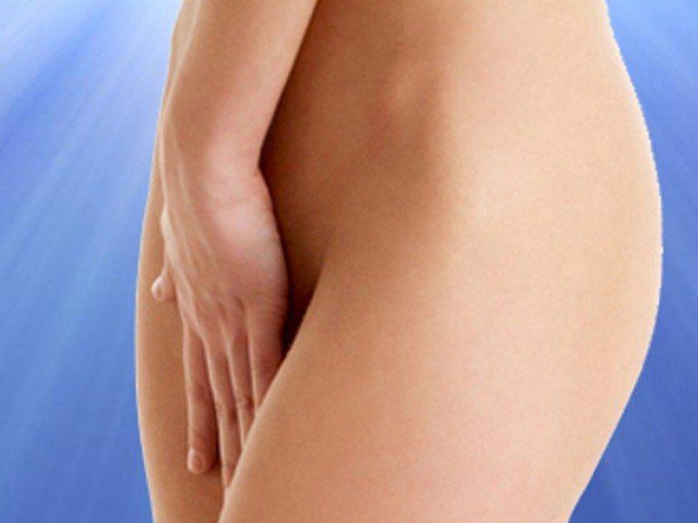 Tipos de cirugía estética en los genitales femeninos