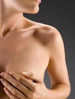 peeling corporal - femmcirugiaesteticacom