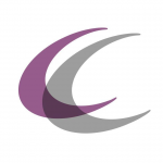 Logo CLINICA MENORCA