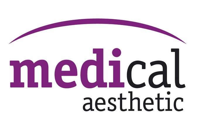 Logo MEDICAL AESTHETIC VITORIA