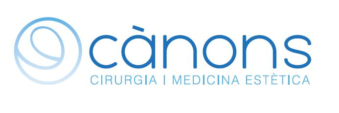 Logo Canons Granollers