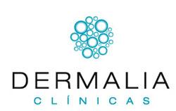 Logo Clinicas Dermalia C/ Orense, 33 Madrid