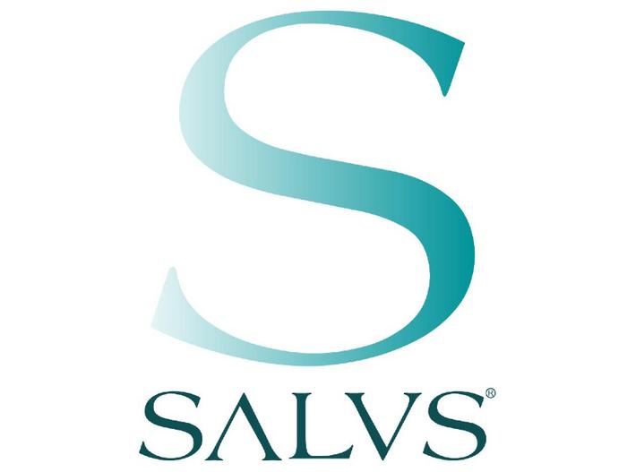 Logo SALUS MEDICAL CLINIC