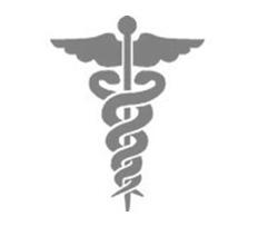 Logo COMEYE