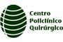 Logo CENTRO POLICLINICO QUIRURGICO