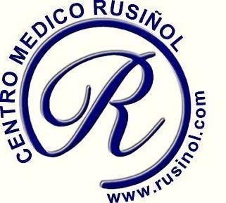 Logo Centro Medico Rusinol
