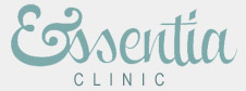 Logo Essentia Clinic