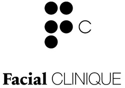 Logo Facial CLINIQUE Sevilla