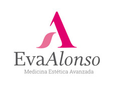 Logo CLINICA DOCTORA EVA ALONSO