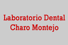 Logo Laboratorio Dental Charo Montejo