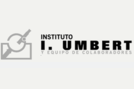 Logo Instituto I. Umbert