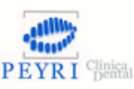 Logo Clinica Dental Peyri