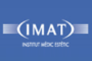 Logo Imat Center