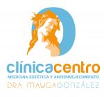 Logo Clinica Centro