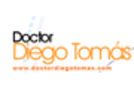 Logo Doctor Diego Tom�s