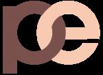 Logo Dr. Escariz. Clinica la Luz.