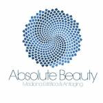 Logo ABSOLUTE BEAUTY