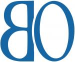 Logo Clinica Bermejo-Obensa