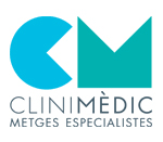 Logo Clinimedic