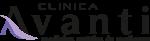 Logo Clínica Avanti Medicina Estética de Confianza