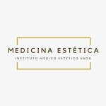 Logo Instituto Médico Estético Sada