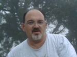 Logo Dr. Javier Moya Nueno