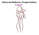 Logo Clínica de Medicina y Cirugía Estética SUMAK