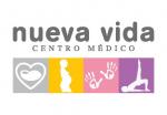 Logo CENTRO MÉDICO NUEVA VIDA