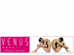 Logo Venus Sthetic Center