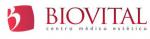 Logo Biovital