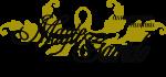 Logo Centro de Estética Mayte Garrido