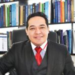 Logo Doctor Cesar Calderon