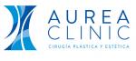 Logo Aurea Clinic