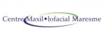 Logo Instituto maxilofacial maresme