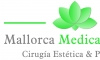 Logo Mallorca Medical Group