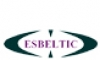 Logo Esbeltic Model