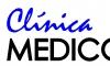 Logo Clínica Medicodón