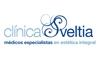 Logo Clinica Sveltia