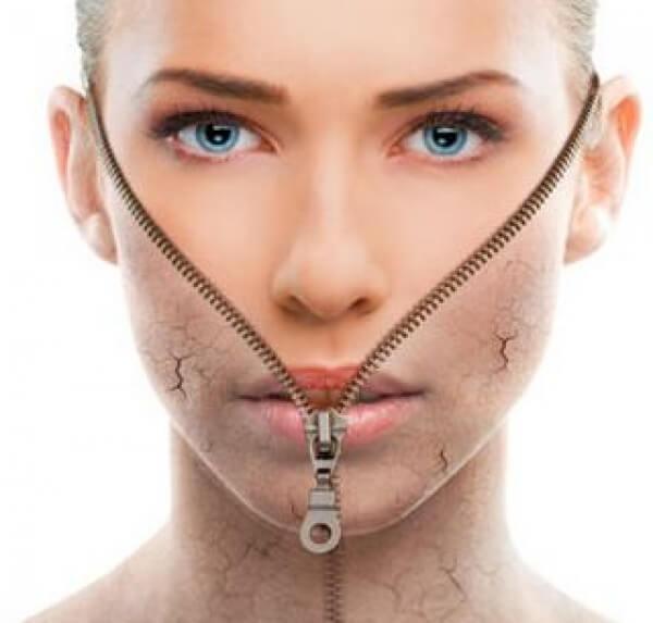 Thermage Facial + Peeling Glicóligo + Plasma Rico en Plaquetas  en TodoEstetica.com