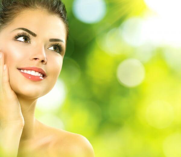 Rejuvenecimiento & Luminosidad Facial en TodoEstetica.com