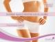 Presoterapia, elimina las toxinas de tu cuerpo además de moldear tu cuerpo.