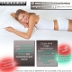 ¡Febrero es el mes de los tratamientos corporales en Clínica Alta Estética!