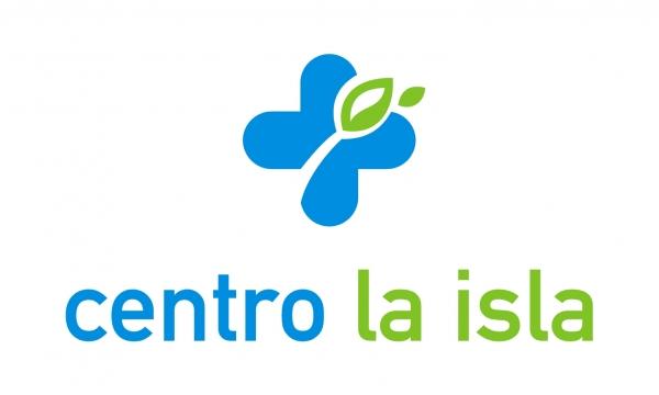 OLVÍDATE DE LAS OJERAS en TodoEstetica.com