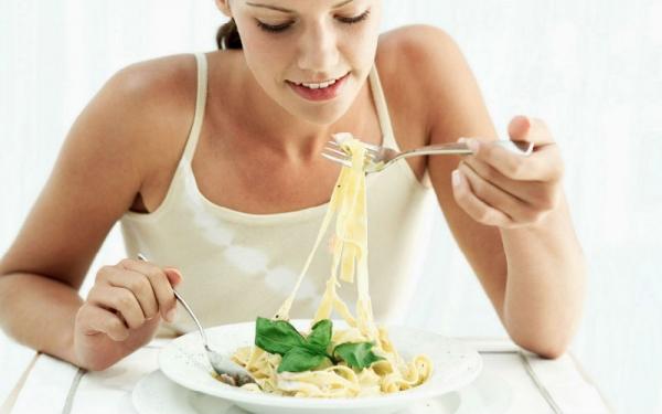 20% en Metodo Vilift para bajar de peso- La Antidieta! en TodoEstetica.com
