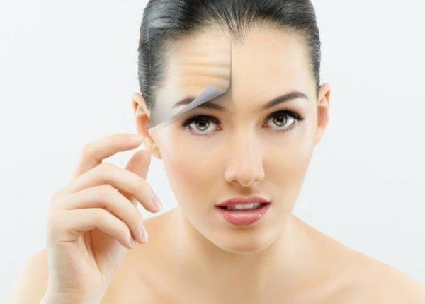 99 € Botox- Elimina arrugas de entrecejo, frente y/o patas de gallo en TodoEstetica.com