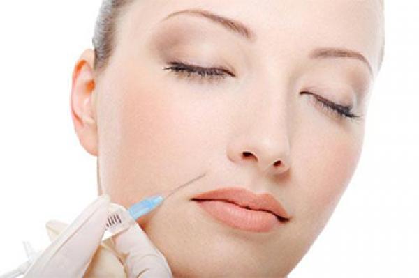 Botox Tarifa Plana en Marbella